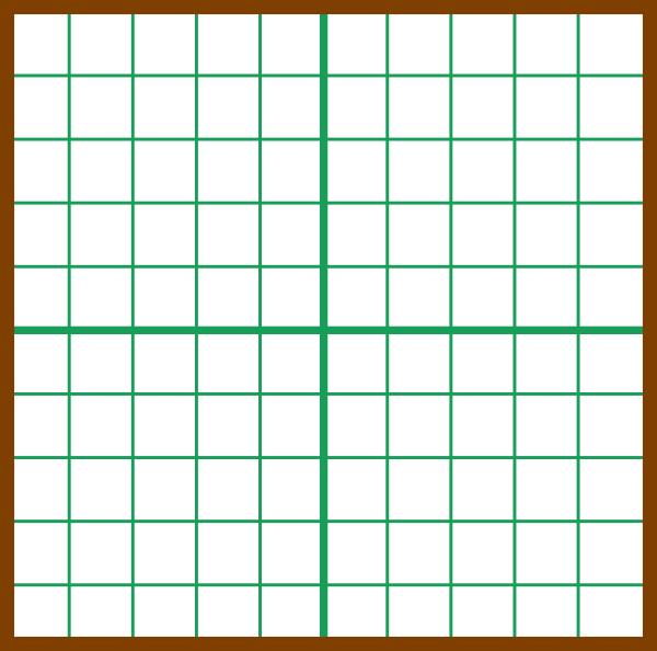 Graph paper online drawing info