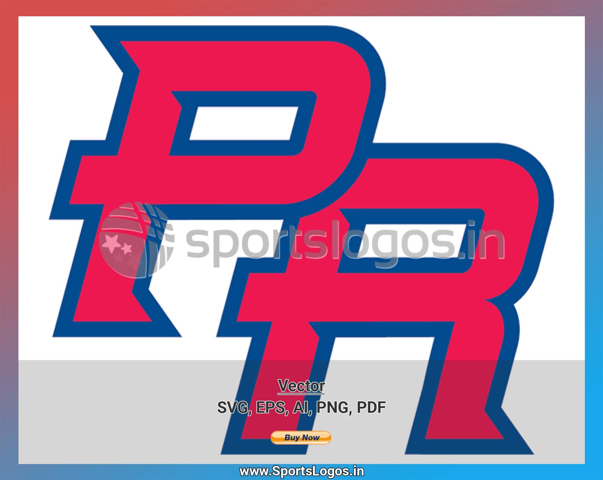Puerto Rico Baseball Sports Vector Svg Logo In 5 Formats Spln003540 Sports Logos Embroidery Vector For Nfl Nba Nhl Mlb Milb And More World Baseball Classic Baseball Classic Sports Baseball