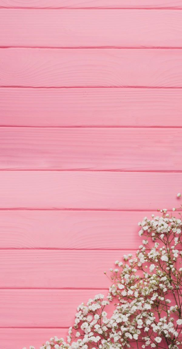Pin By Emon On Wallpaper Flower Background Iphone Baby Pink Wallpaper Iphone Pink Wallpaper Iphone
