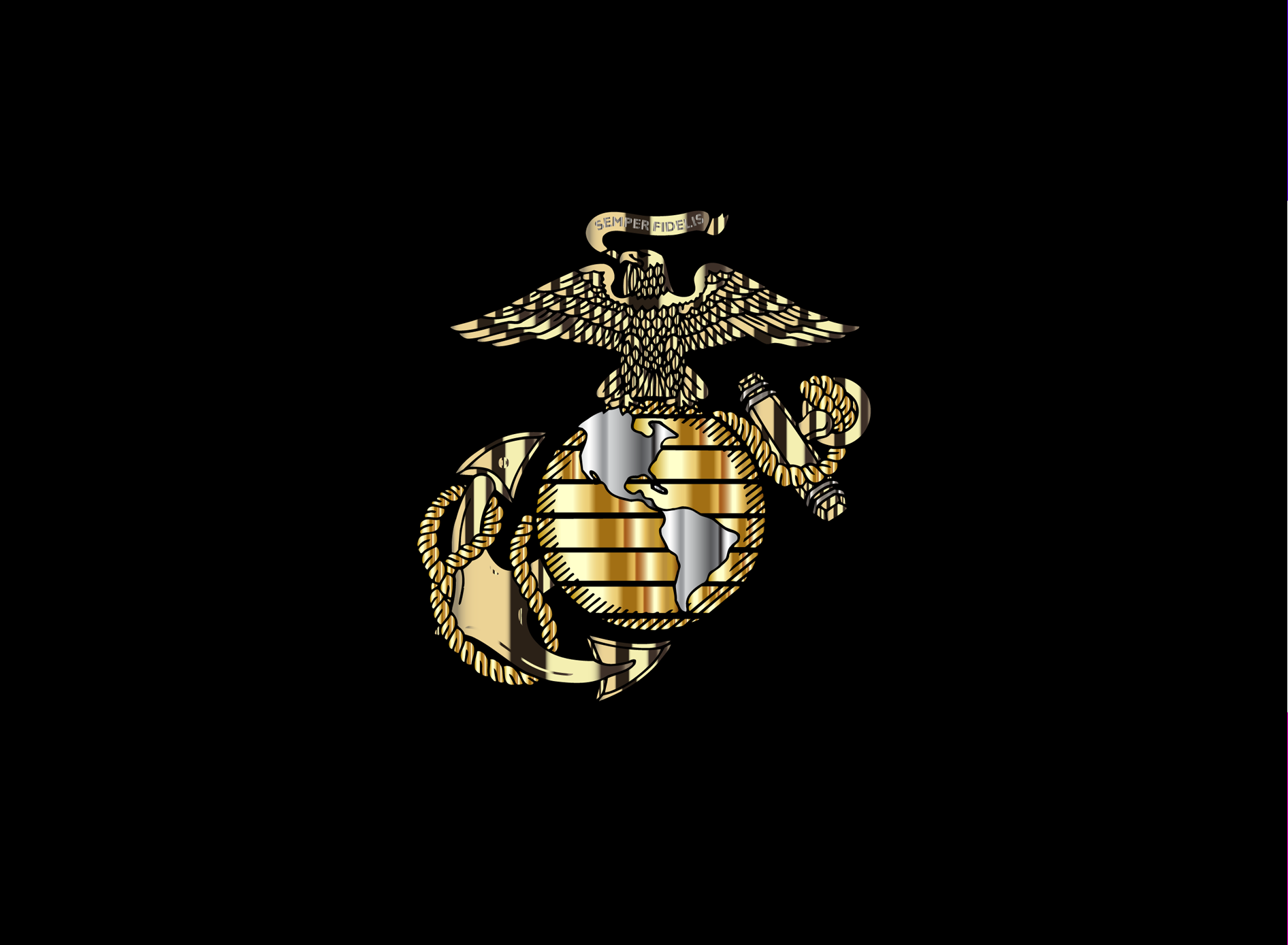 Us marines enlisted ranks chart helpful for the new kaylee search results for free marine corps wallpaper android adorable wallpapers nvjuhfo Gallery