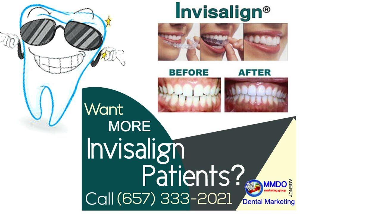 Riverside County Implants Cosmetic Dentist Riverside CA