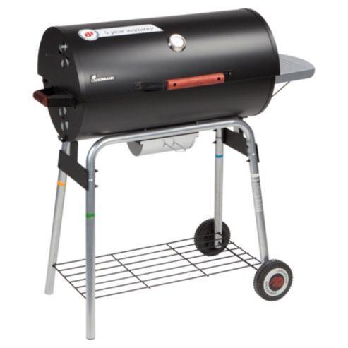 Landmann Taurus 660 Charcoal Barbecue - 31421