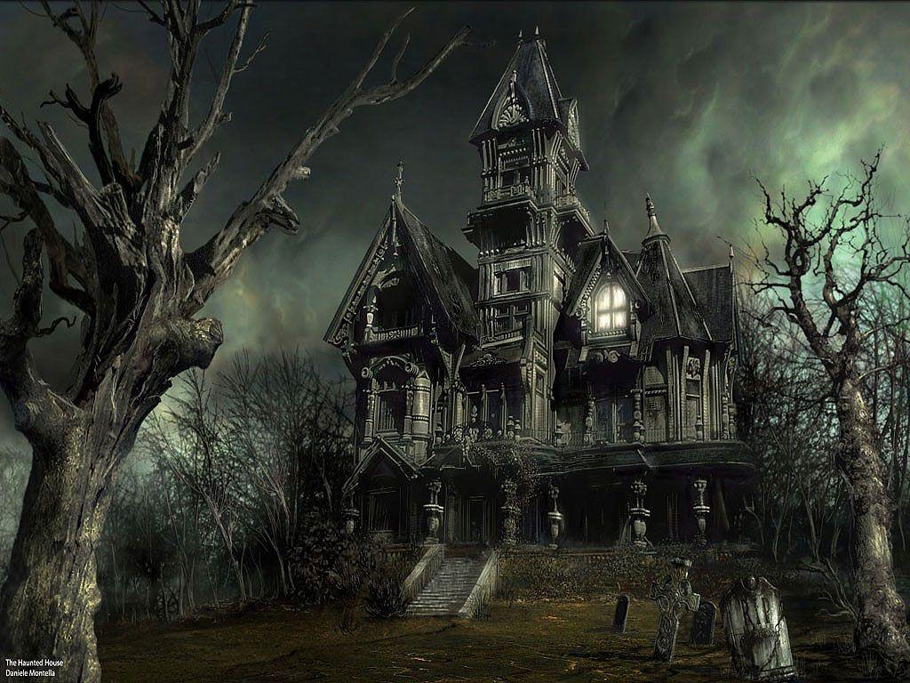 Http 2 Bp Blogspot Com Orrjrw R6 S Tkab8y5soli Aaaaaaaaaau Vk3c5g5ixb4 S1600 Casa De Terror1 Jpg Scary Houses Creepy Houses Spooky House