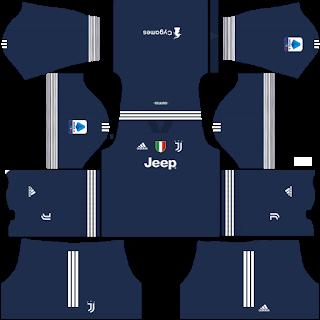Juventus Dls Kits 2021 Dream League Soccer Kits 2021 Soccer Kits Juventus Juventus Goalkeeper