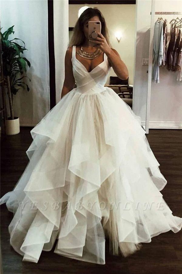 Schaukeln Sie Ihre Abschlussballnacht mit einem schönen Abschlussballkleid! Hol dir die tollen Riemen …   – Yesbabyonline Dresses