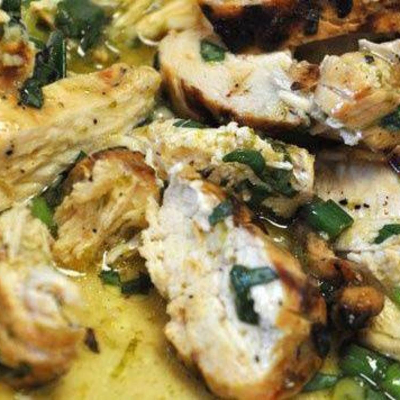 Crock Pot Balsamic Chicken Recipe Food Recipes Food Crockpot