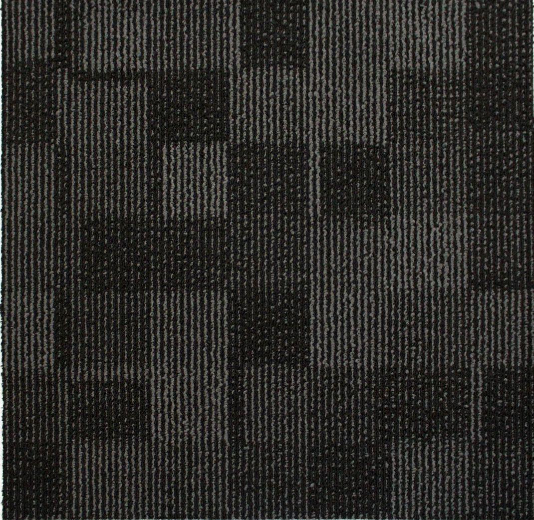 Black Office Carpet Texture | www.pixshark.com - Images ...