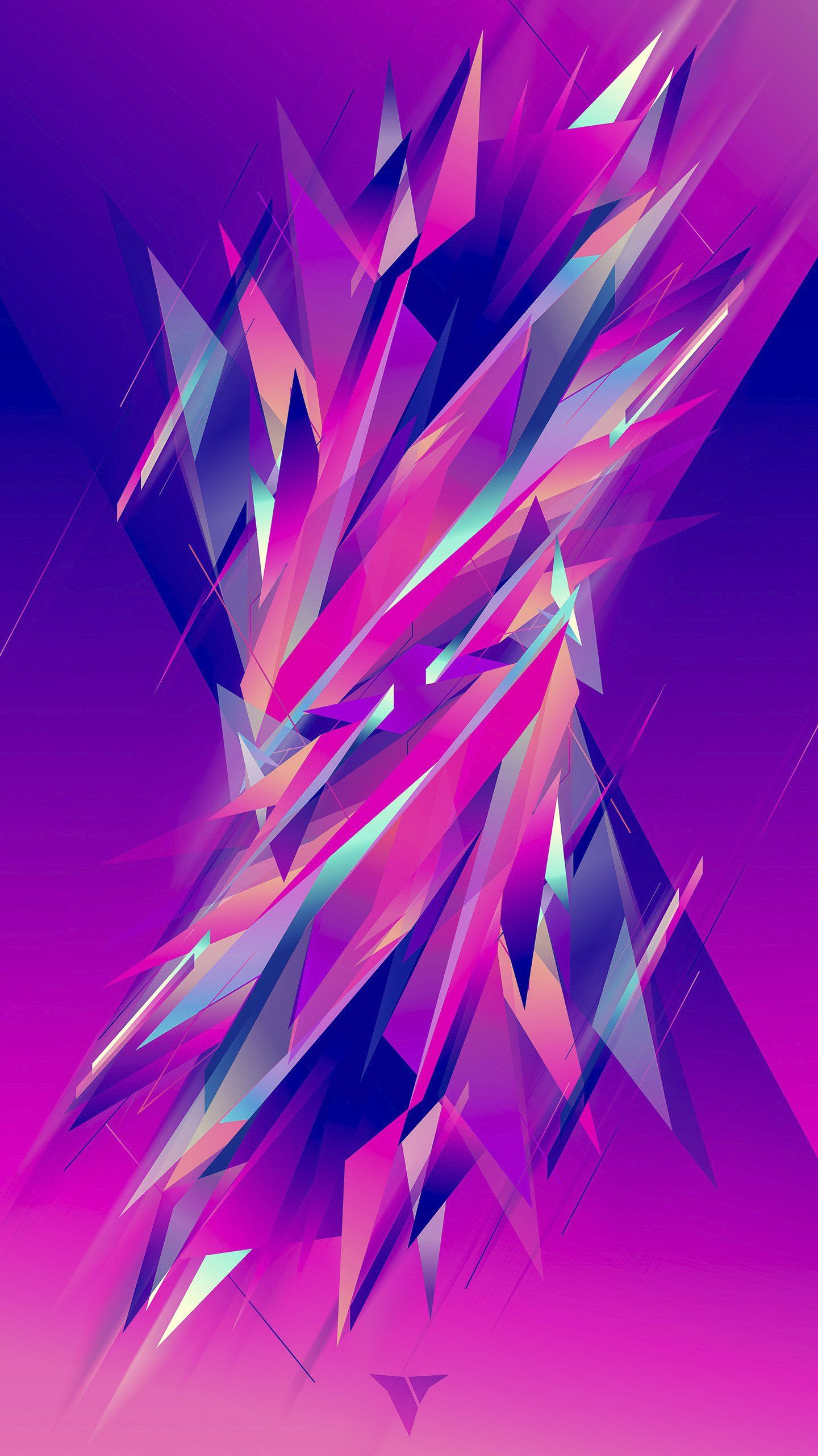 Abstract Wallpaper Abstract Wallpaper Backgrounds Cool