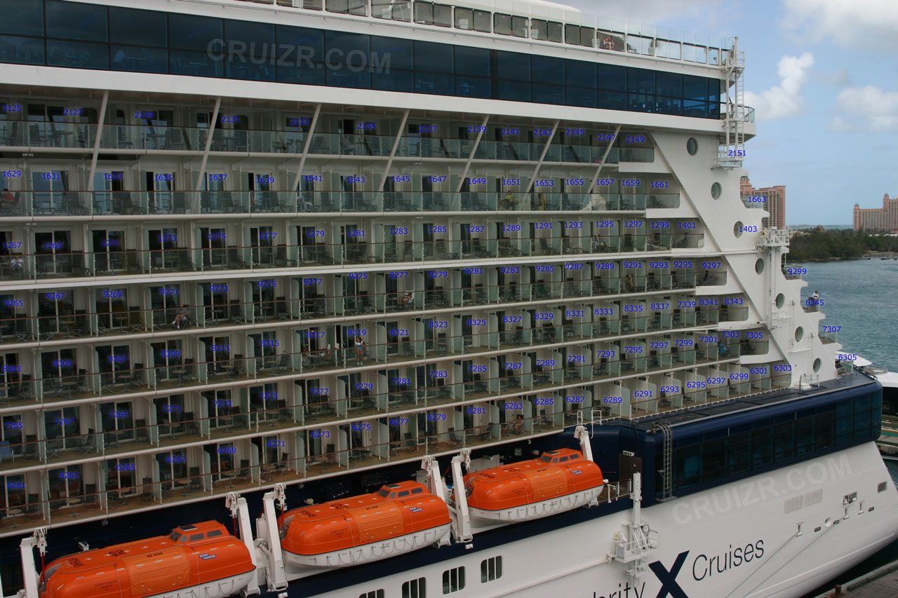 Celebrity silhouette with cabin numbers google search celebrity silhouette with cabin numbers google search baanklon Choice Image
