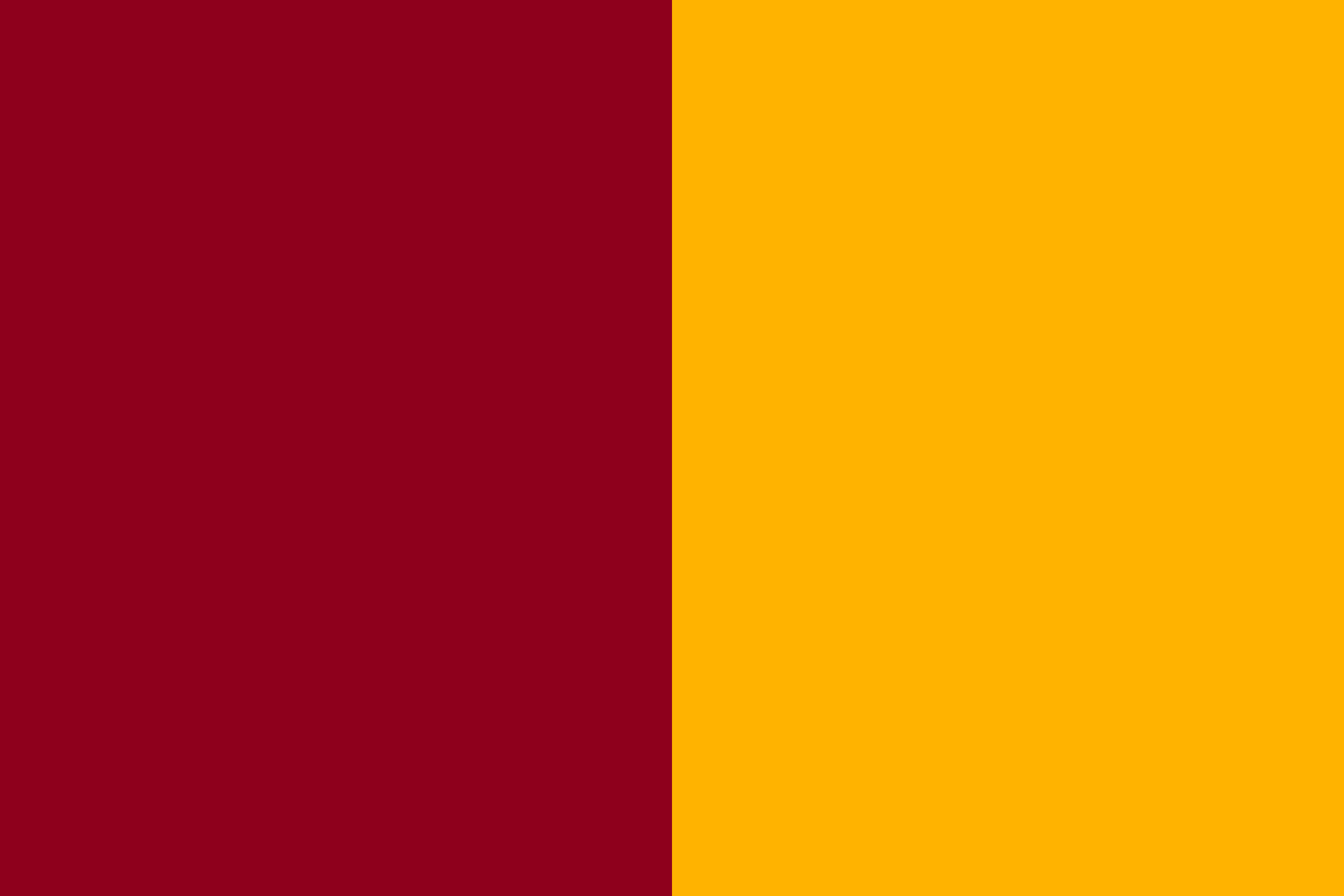 Rome Wikipedia The Free Encyclopedia Rome Flag Flags Of The World
