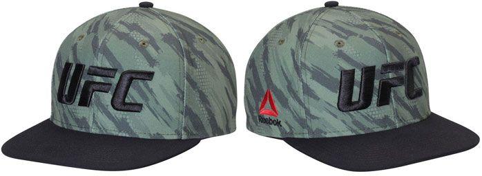 f9096c7a57507 ufc-reebok-snapback-hat