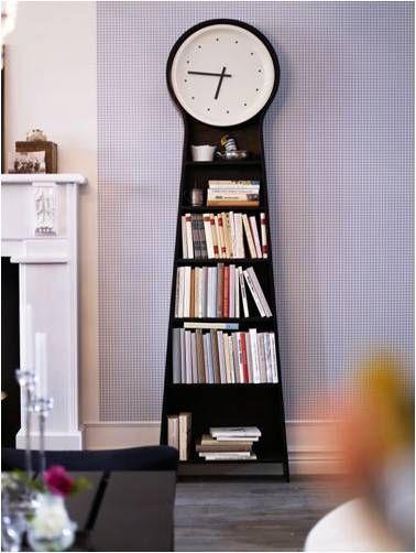 Mora Clocks From Sweden Ikea Ps Home Decor Ikea Clock