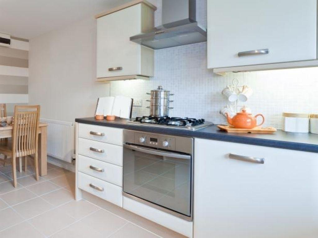Kleine Küche Schränke Design #Badezimmer #Büromöbel #Couchtisch ...