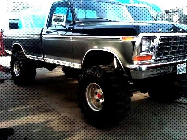 lifted Ford TruckNice lifted Ford TruckNice lifted Ford TruckNice lifted Ford TruckNice lifted Ford