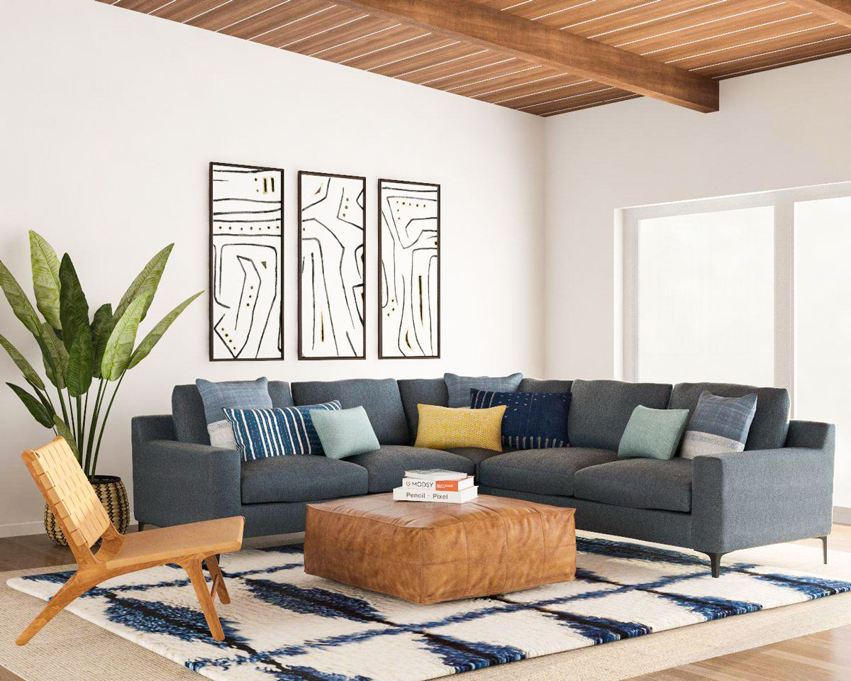 Best Coffee Table Ideas – 7 Things You Can Use Instead Coffee 400 x 300