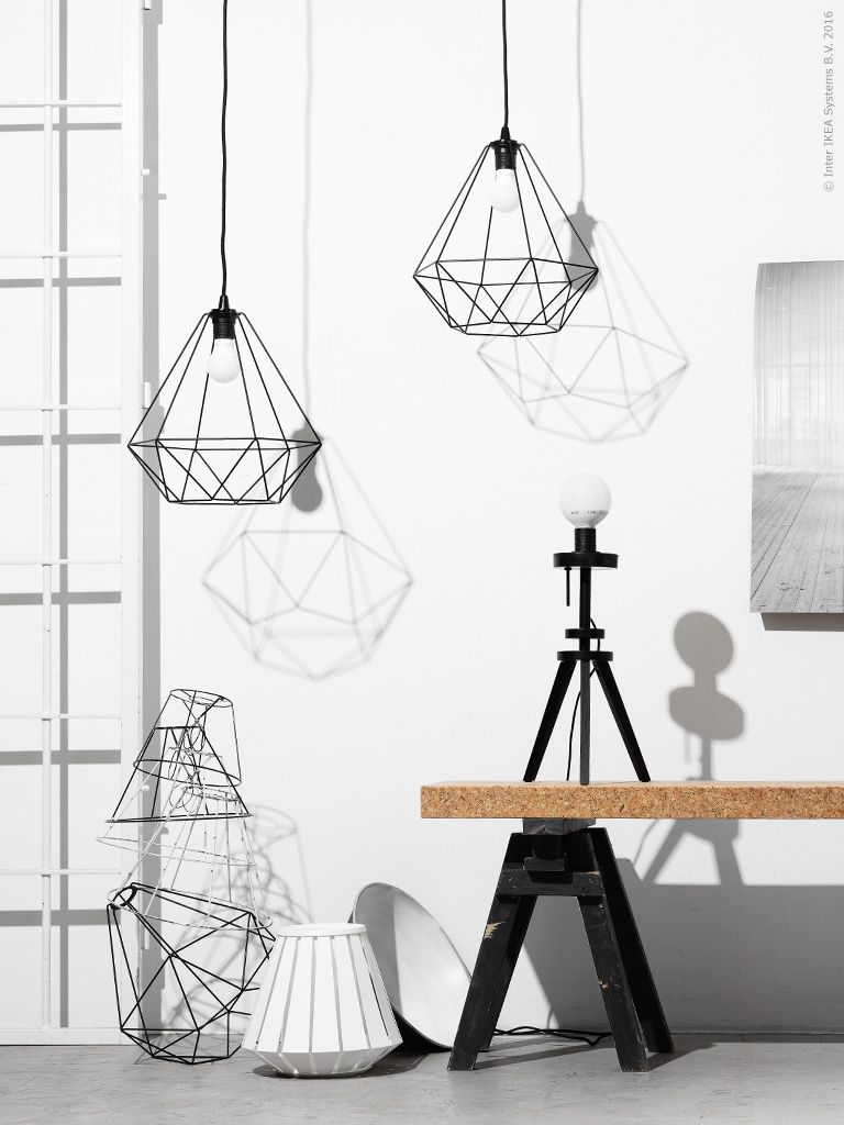 Lysande Framtid Med Led Ikea Sverige Livet Hemma Dream