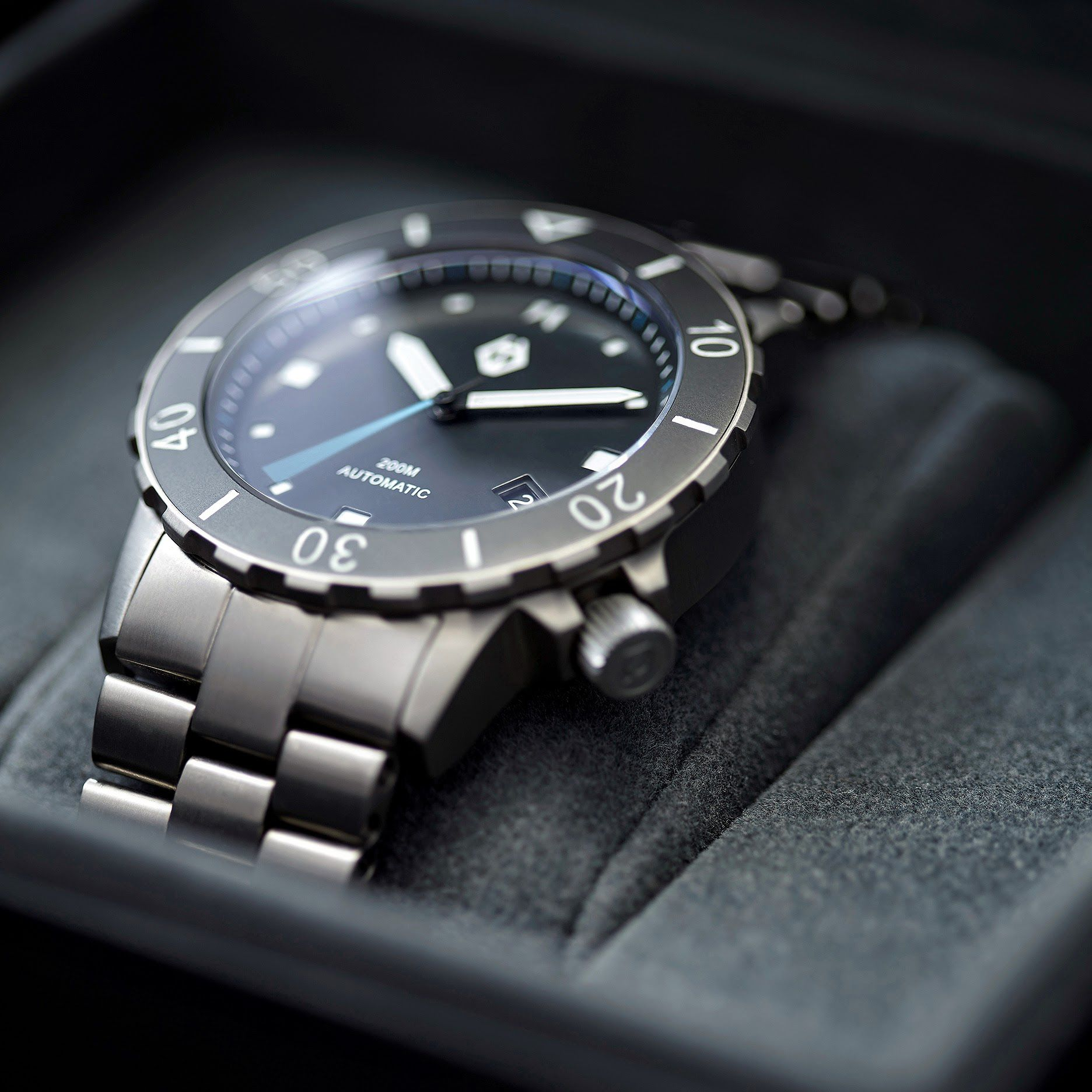 Document in 2020   Affordable automatic watches, Watches ...