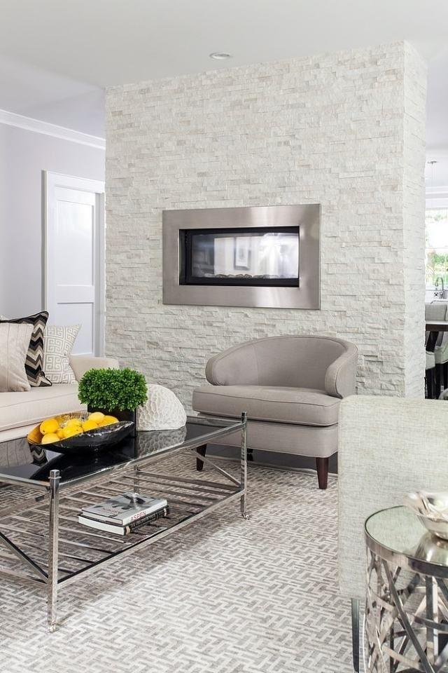 panneau mural parement design et papier peint en 88 id es parements home interior design. Black Bedroom Furniture Sets. Home Design Ideas