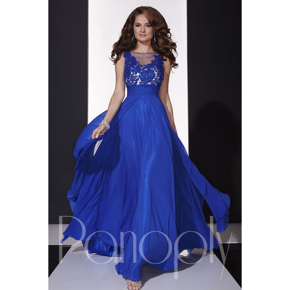 New Prom Gowns Available at Ella Park Bridal | Newburgh, IN ...