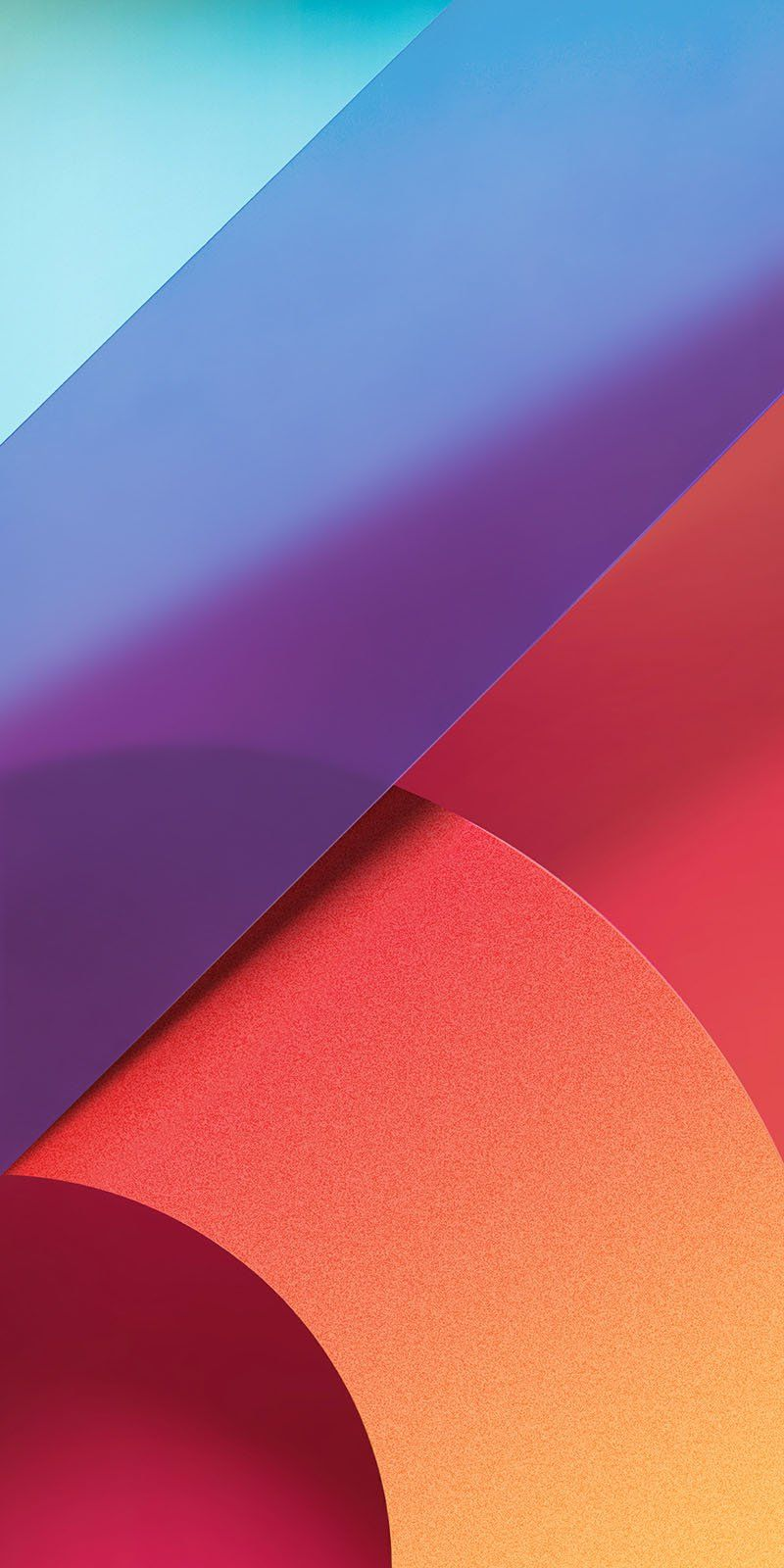 The Lg G6 S Wallpaper Is Actually A Photo Cool Wallpapers For Phones Stock Wallpaper Abstract Wallpaper Backgrounds
