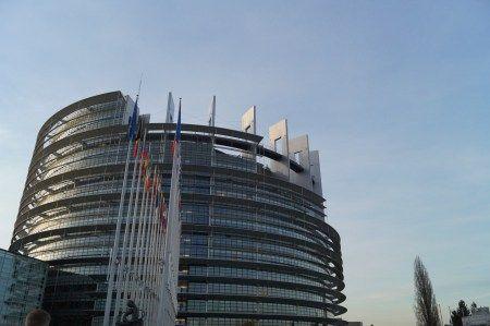 Schüler gewinnen Wettbewerb und fahren nach Straßburg!