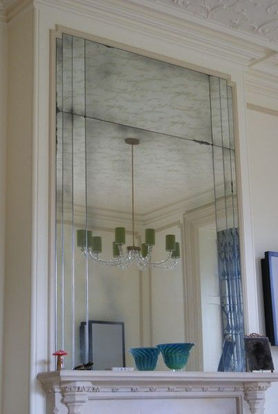 Sitemap Mirrorworks The Antique Mirror Glass Company Antique Mirror Glass Glass Mirror Dining Room Makeover