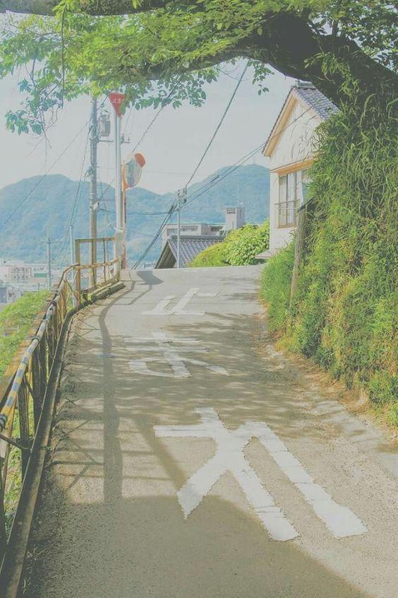 aesthetic japan