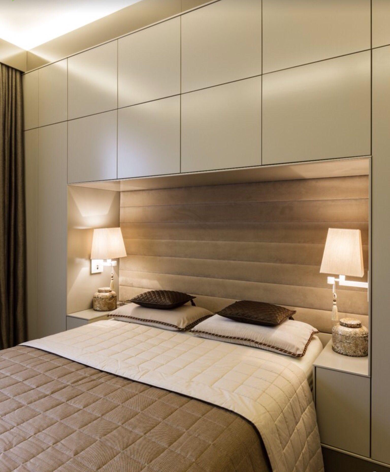 Houzz bedroom wardrobes - By Houzz