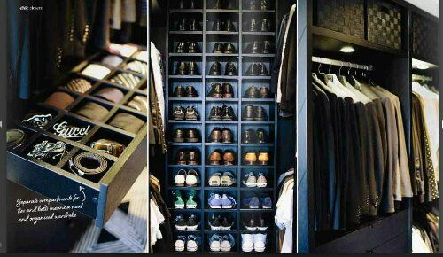 greg-natale-closet-