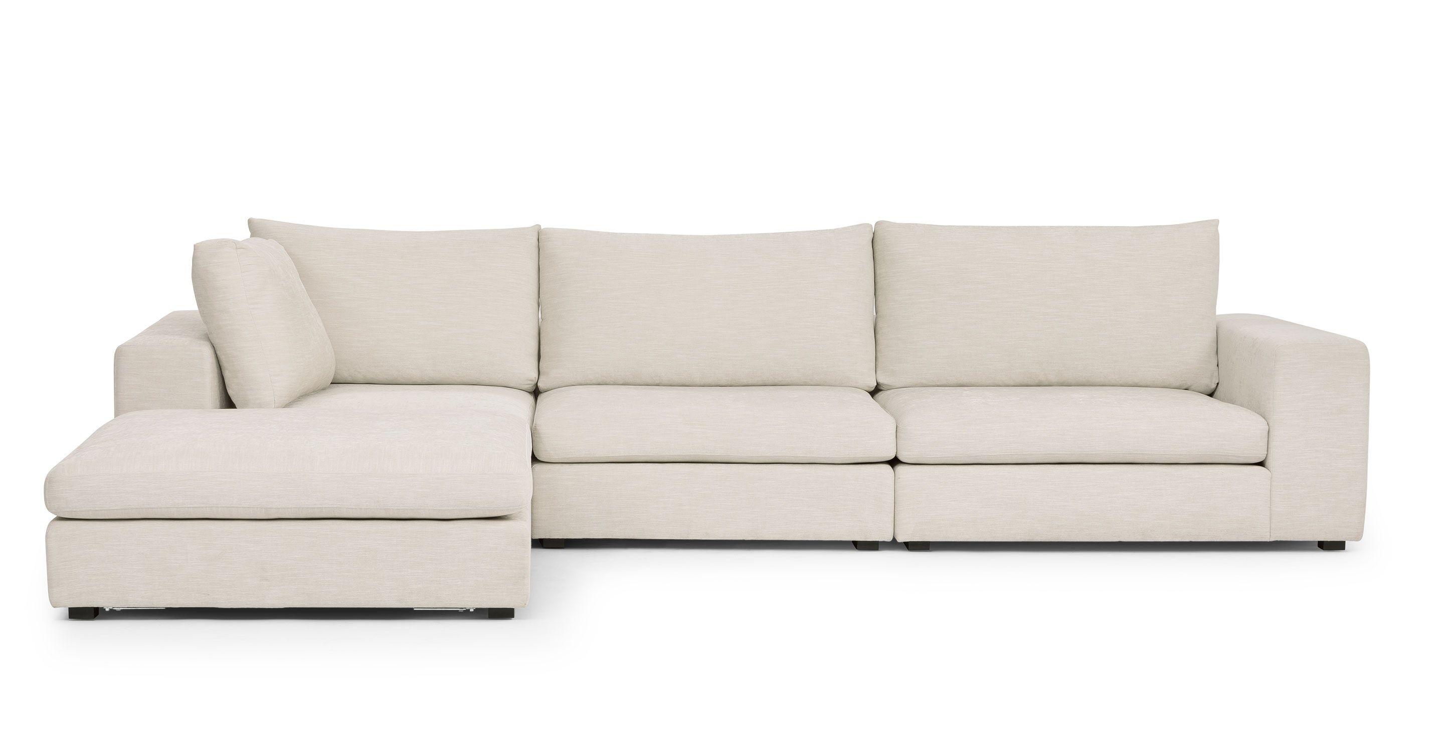 modular sectional sofa