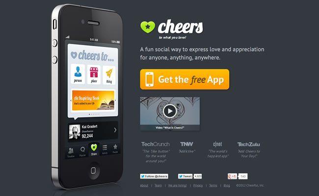 iphone app website  graphic design software printing
