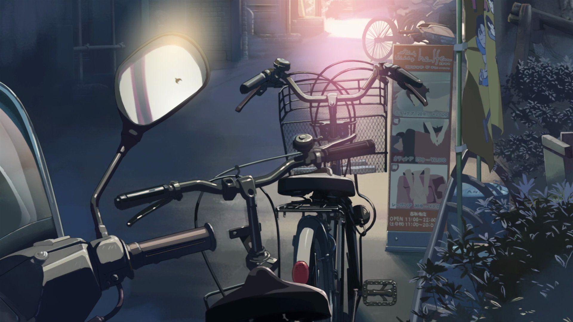 Ghim của Kai 's trên Background, phối cảnh nhà phố Anime