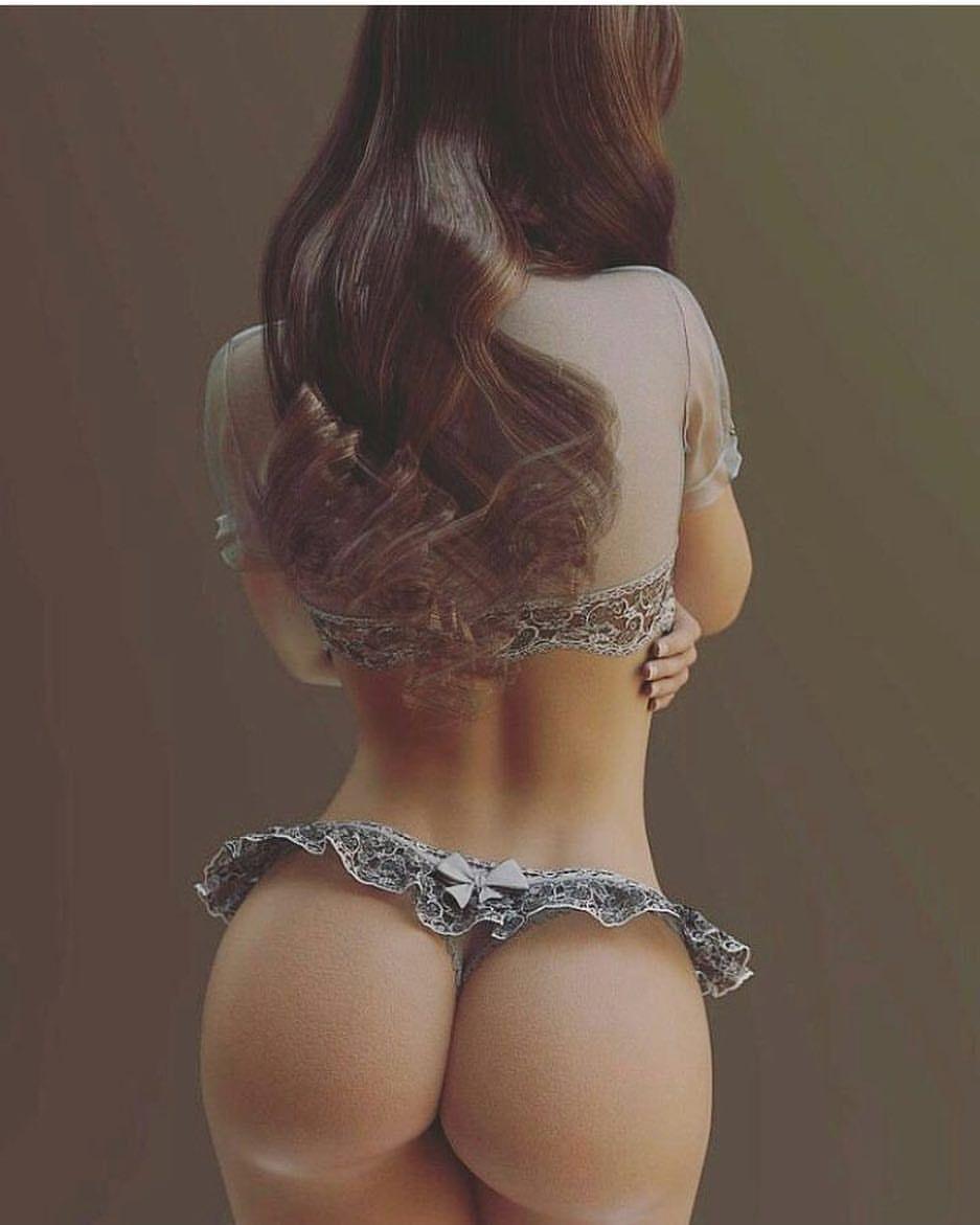 2,480 me gusta, 36 comentarios - instagram beautiful models
