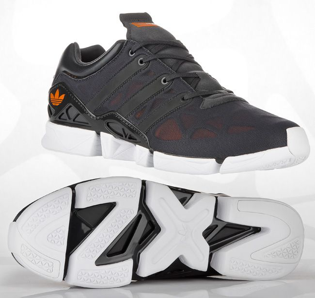 HeliumMens HeliumMens Adidas HeliumMens NikeAdidas Sneakers Adidas Wear Wear Adidas NikeAdidas Sneakers dBxsQrthC