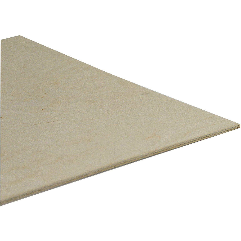 Besonderheit Besonders Biegsam Und Stabil Plattenmass 1200x600 Sperrholz Pappel 1200 Mm X 600 Mm X 10 Mm Starke Im Obi Online Sho In 2020 Obi Sperrholz Obi Online