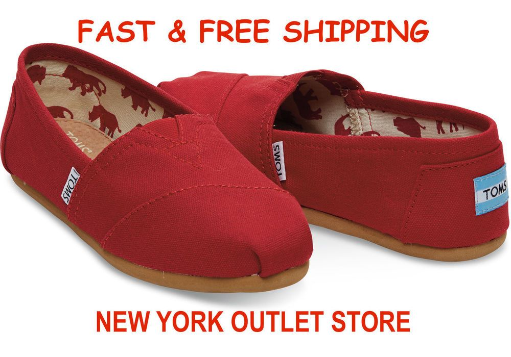 New York Outlet Store (newyorkoutlet) on Pinterest