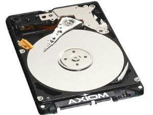 Axiom Memory Solution,lc Axiom 320gb - Notebook Hard Drive - 2.5in Sata-iii 6gb-s - 7200rpm - 32mb