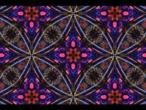 Patterns for Pleasure 11.wmv