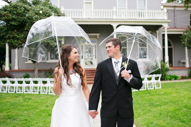 11 Top Wedding Umbrellas To Buy For Your Big Day Rain Or Shine Umbrella Wedding Clear Umbrella Wedding Clear Umbrella