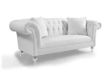 Shop For Clayton Marcus Sofa, 3732 02, And Other Living Room Sofas At