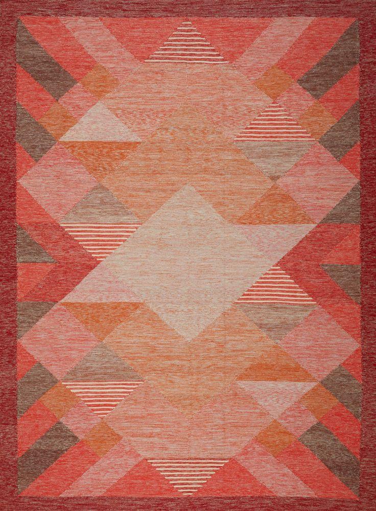 Scandinavian Flat Weave Rug 20031hm Matt Camron Rugs Tapestries Flat Weave Rug Scandinavian Rug Rugs
