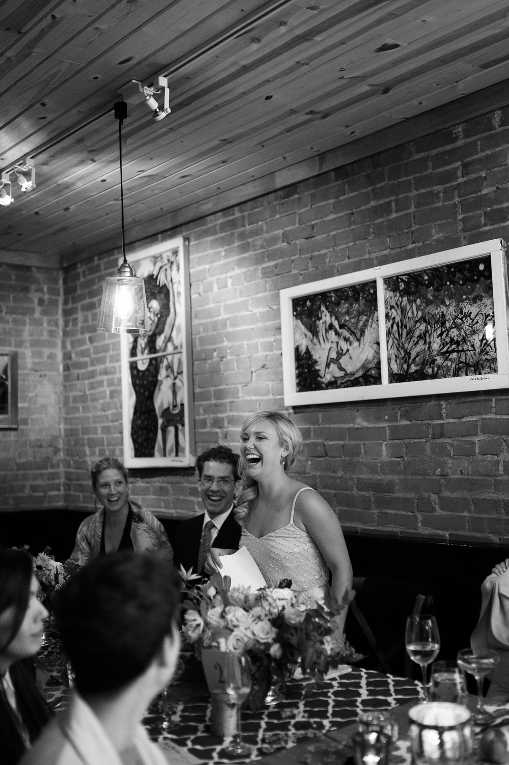 San Sophia Telluride Wedding Brooke Werner Chad Knaus Telluride Wedding Wedding Chad Knaus