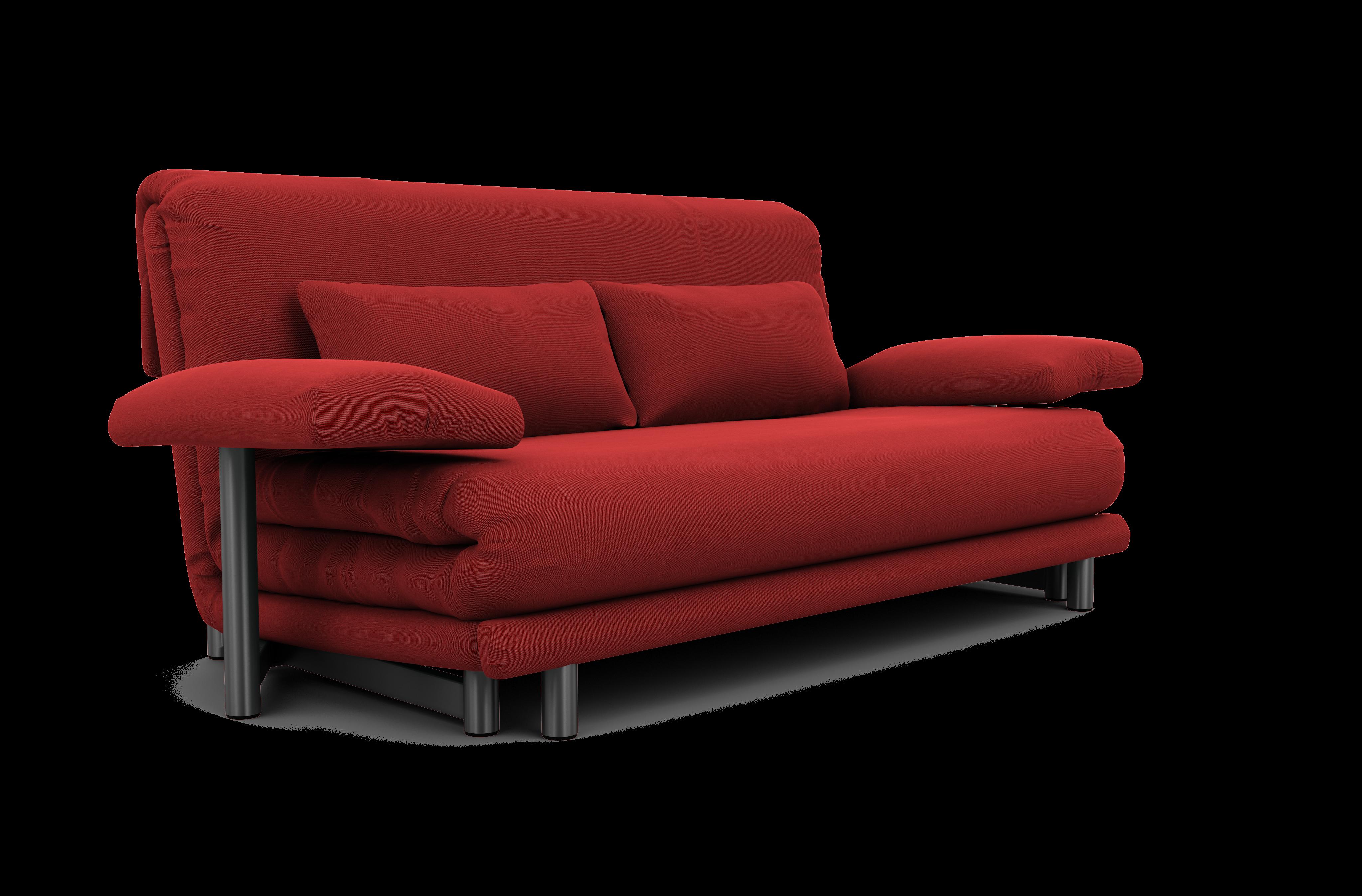 ligne roset multy sofa bed review. Black Bedroom Furniture Sets. Home Design Ideas