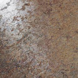 Mirage Finish Deepstar Bronze Wilsonart Laminate 4 X 8 Sheets Mirage Finish 135 72 Laminate Kitchen Kitchen Countertops Wilsonart