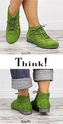 Pin auf S Schuhe 1