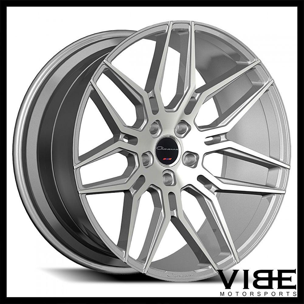 22 giovanna bogota silver concave wheels rims fits range rover hse Nissan GT-R HRE Wheels 22 giovanna bogota silver concave wheels rims fits range rover hse sport giovanna bogota rangerover concave landrover vibemotorsports