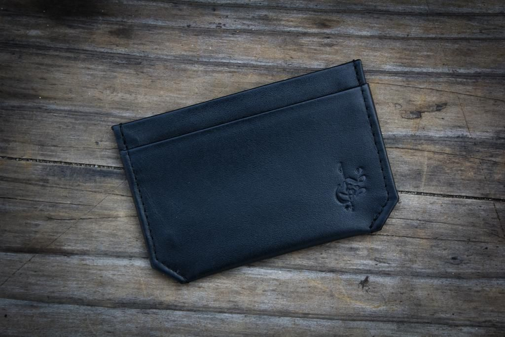 Credit card sleeve with images credit card sleeve