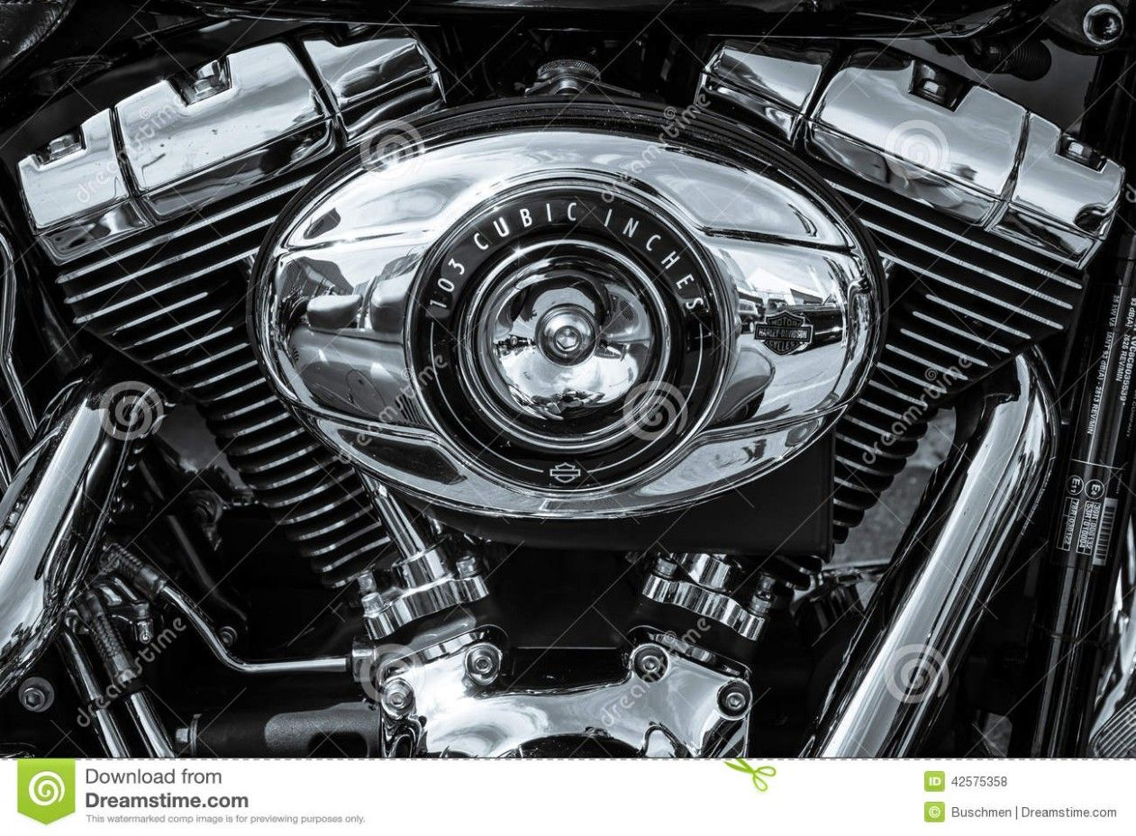 Harley Davidson Twin Cam Engine Diagram Uk Di 2020