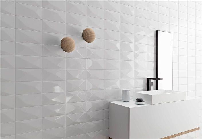 old country tile tile tile design