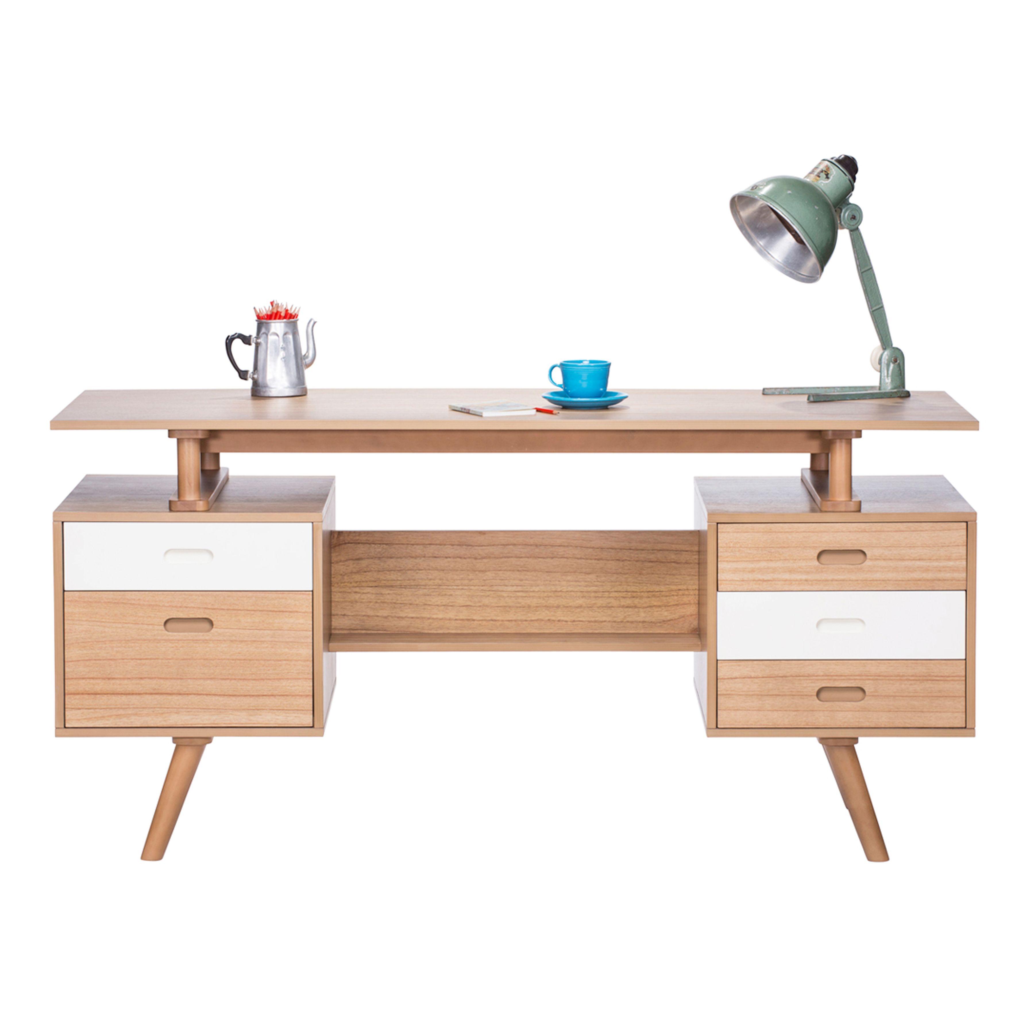 Scandinavian Desks scandinavian desk | office | pinterest | scandinavian desk